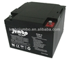Best Price Maintenance Free Car Battery /auto battery/car battery charger