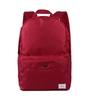 2014 best selling waterproof nylon casual cheap laptop bag