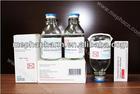 analgesia paracetamol