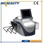 professional new liposuction cavitation ultrasonic portable cavitation rf machine
