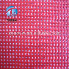 130G PVC Polyester Building Safety Net