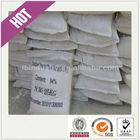 Factory offer directly stpp Food Grade/Tech Grade/Detergent Grade