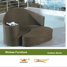 synthetic wicker garden furniture miami outdoor