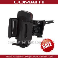 Car Holder Air Vent Mount Car Phone Holder