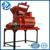 Latest Technology JS500 concrete mixer sale in nigeria