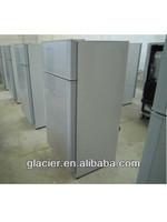 XCD-240 Absorption standing gas/kerosene Fridge/freezer gas and electric refrigerator