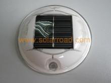 High Brightness Plastic Solar Road Reflectors RS -718