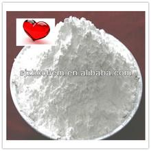 nano alumina CAS1344-28-1 SGS test