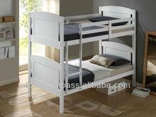 Wooden Bunk Bed | Kids Bunk Bed | Bunk Bed | Wooden Kids Bunk Bed | Wooden Bed | Durable Bunk Bed | Wooden Bunk Bed Malaysia