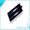 2014 Factory price ego CE4 electronic cigarette ego vaporizer pen