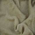 """62"""" ampla composição camisa de algodão do poliéster aberto tecer tecido de linho olhar"""