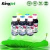 Ink mate refill,compatible inkjet refill ink,100ml ink bottle