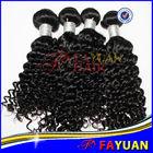 Wholesale popular Indian aliexpress hair hot selling natural hair delhi