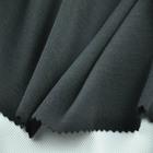 """60"""" wide 400g/sqm knit rayon nylon spandex ponte roma fabric"""