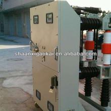 reasonable price ZN39-40.5 vacuum vircuit breaker,11kv vacuum circuit breaker,merlin gerin circuit breaker