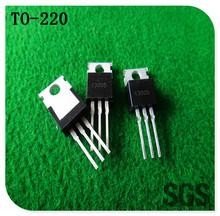 Factory Outlet transistor TIP41C ,Undertake OEM