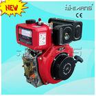 low speed air cooled diesel engine stirling engine parts