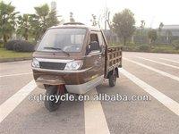 high quality cargo tricycle/cargo bike/cargo trike