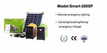 200watt portable low cost solar lighting kit the design for diy installation solar panel kit for home