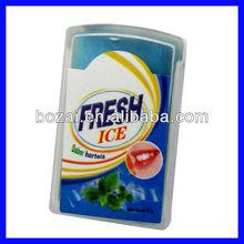 Cheap mastic arbit chewing gum