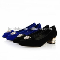 high heel height platform fashion women shoes types of ladies shoes girls dress shoes