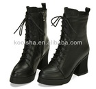 ankle boot for ladies lady short boots ladies long boots