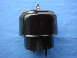 diesel engine spare parts 165-170 air cleaner , air filter