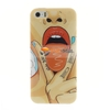 TVC-MALL Cell Phone Case for iPhone 5/5s