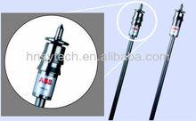 Competitive prices ABB 30&60 OPR series E.S.E. lightning preventer / lightning arrester