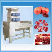 Industrial Pomegranate Machine /pomegranate peeling machine