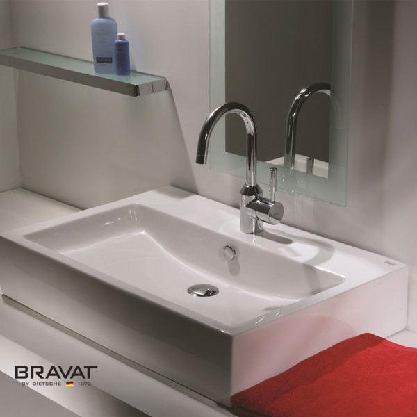 comercial banheiro lavatórios duplos de poupança de energia simples e moderno -> Lavatorio Banheiro Simples