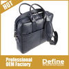 Manufacture OEM laptop case for ipad and case for tablet