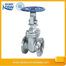 casting steel 2 inch gate valve ul fm gate valve