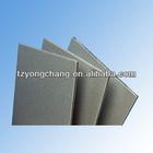 PE/PVDF Aluminum composite panel