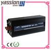 Factory Price 12v/24v 5000w pure sine wave inverter