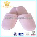 atacado confortável de boa qualidade pink magnética chinelo