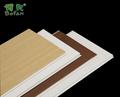 Innenausstattung material pvc-fliese pvc wandpaneel