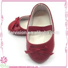 Que hace la fábrica de zapatos de muñeca de 18 pulgadas muñeca venta al por mayor de la muñeca