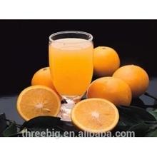 Fresco jugo de fruta concentrado, de doble sabor, mezcla de sabores de jugo concentrado,