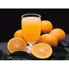 Fresh fruit juice concentrate,double flavor ,mixed flavors juice concentrate,