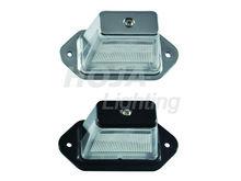 LED License Plate Light licence plate led lights