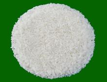 IR Long Grain White Rice 5% Broken