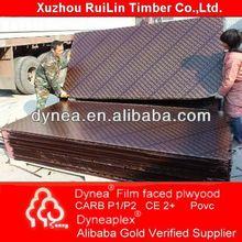 dynea móveis de sobreposição de papel