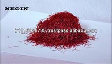 Iranian negin saffron price