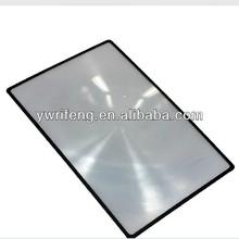 fresnel lens for sale