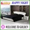 HAPPY NIGHT handmade sex pakistan furniture bed frame J2775# on sale