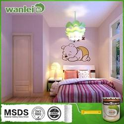 3D wall stickers home decor,home interior design paint,wall art decor