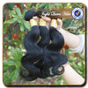 JQ Hair Products Body Wave Unprocessed Wholesale Virgin Brazilian Hair