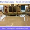 Maydos Heavy Duty Epoxy Scratch Resistant Floor Coating