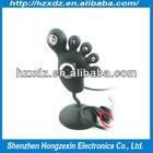 Fashion Computer Webcam Camera Sensor pixel 1.3 milion USB